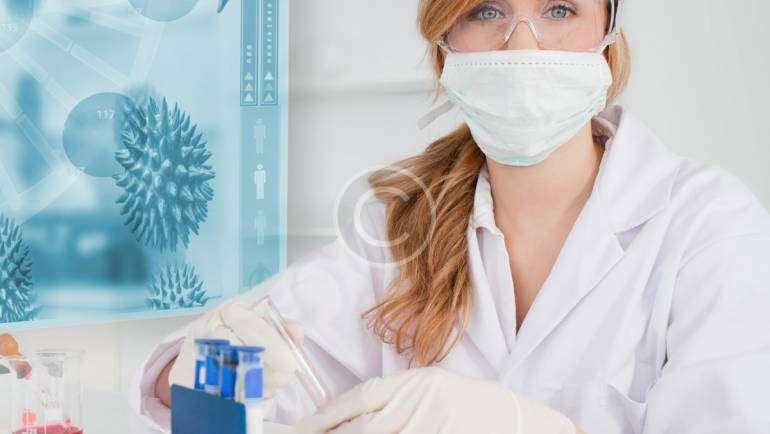 Bacterial Viability