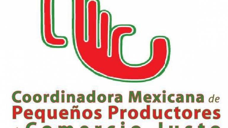 Coordinadora Mexicana Comercio Justo