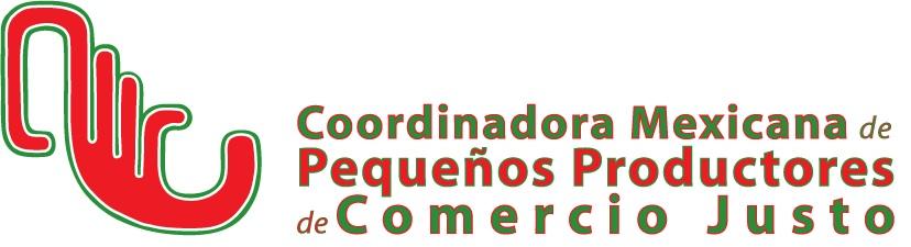 Mexican Coordinator of Fair Trade