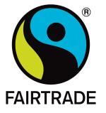 1 Fair Trade -peque