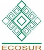 1 Logo ECOSUR_MZ-peque
