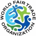 1-WFTO_global_rgb-150x150
