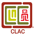 1 logo CLAC-peque