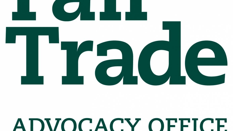 Oficina de Incidencia de Comercio Justo