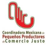 1 Logo Coord Mx -peque2
