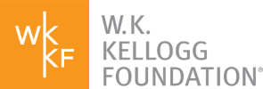 WKKF_LOGO_CMYK_square wordmark 100-295