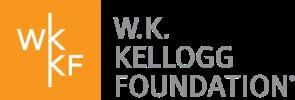 WKKF_LOGO_CMYK_square wordmark 100-295