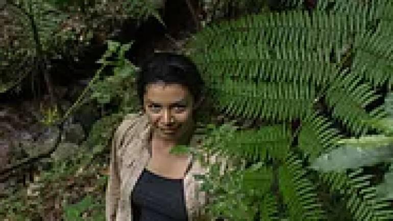 M.C. Perla Ortiz Colín