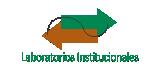 Laboratorios institucionles