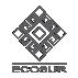 Logo-dos