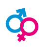 Género, salud y dinámicas poblacionales