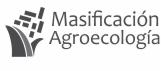 Masificación Agroecología