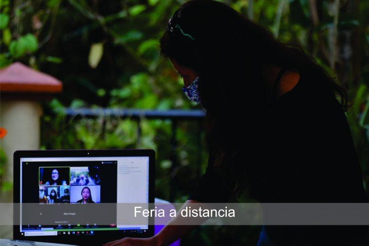 Copia_de_seguridad_de_Feria a distancia