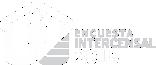 logo-encuesta-intercensal-2015