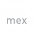 logo-infomex