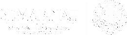 logo-semarnat