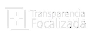 transparencia focalizada