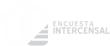 logo-encuesta-intercensal-2015