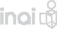 logo-ifai